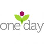 Family Movie Making Made Easy #ad #OneDayApp