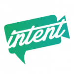 Keeping Family Stories Alive with the Intent App