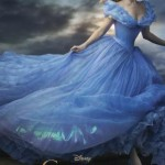 Cinderella – Movie Review