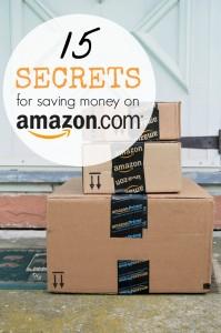 saving-money-on-amazon