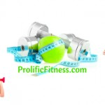 #1 Online Personal Trainer for Busy Moms: Fun, Affordable & Made Just For You