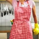 End the Chore War