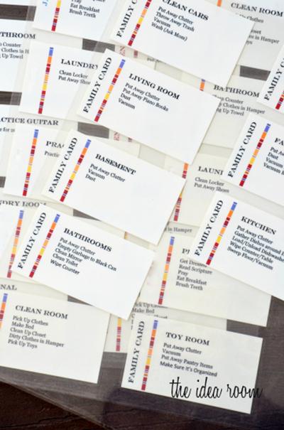 chore-cards-3_thumb