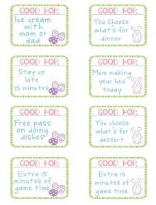 photo about Egg Coupons Printable named Free of charge Printable Easter Egg Discount codes - 24/7 Mothers