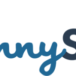 NannySure Offers Parents a Window into a Child's World