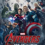 Review : Avengers: Age of Ultron