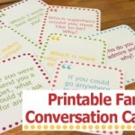Childhood-101-Printable-family-conversation-cards-300x211