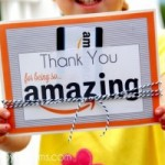 amazon-thank-you-002-700x468-300x200