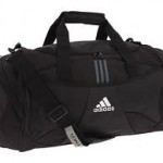 MOM Tip: Sports Bags