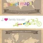 travel-map-164x300