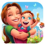 WIN – Delicious Emily's Home Sweet Home Game
