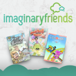 Imaginary-Friends_Book-Covers-300x225