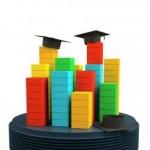 Celebrate Graduation Season with @Upromise #UpromiseGraduation