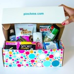 WIN – Premium PINCHme Sample Box