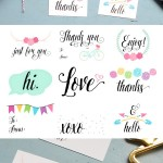 Printable-Everyday-Gift-Tags-1