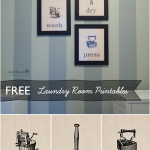 Three-Free-Laundry-Room-Printables-@savedbyloves