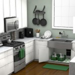 TheCleanerHome.com Provides Homeowners with Home Cleaning Solutions and Easy Tips and Tricks
