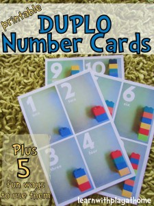 duplo-number-cards-225x300