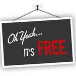 FREE Summer Fun Activities for Kids!
