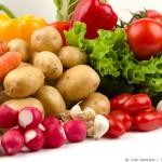 MOM Tip: Seasoned Vegetables