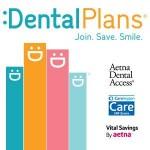 WIN – Free Dental Savings Plan from :DentalPlans