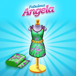 Free Game! Fabulous – Angela's Sweet Revenge