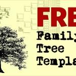 Free-Family-Tree-Templates-570x300