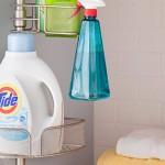 Laundry_Room_WAGI