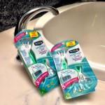BOGO Schick® Disposables at Walmart  #ad #SchickSummerSelfie