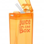 WIN – Juice in the Box Prize Package