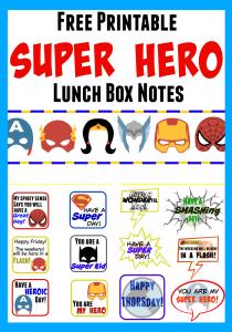 superheropin