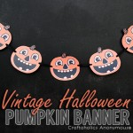 Vintage-Halloween-Banner-05SM
