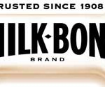 Vitamins For Fido? Milk-Bone Study Shows Dog-Loving Families More Fit and Healthy & WIN: Milk-Bone Prize Package @milkbone