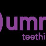 WIN – Gummee Teething Glove