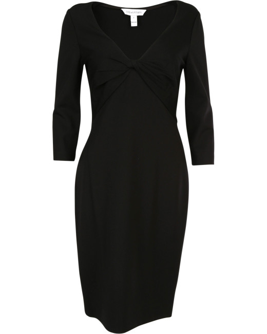 diane-von-furstenberg-black-razel-black-twist-front-jersey-dress-product-0-618163428-normal
