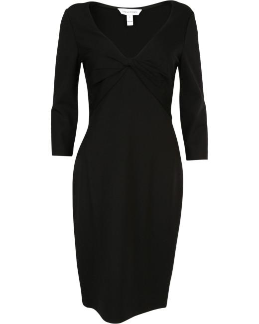 diane-von-furstenberg-black-razel-black-twist-front-jersey-dress-product-0-618163428-normal