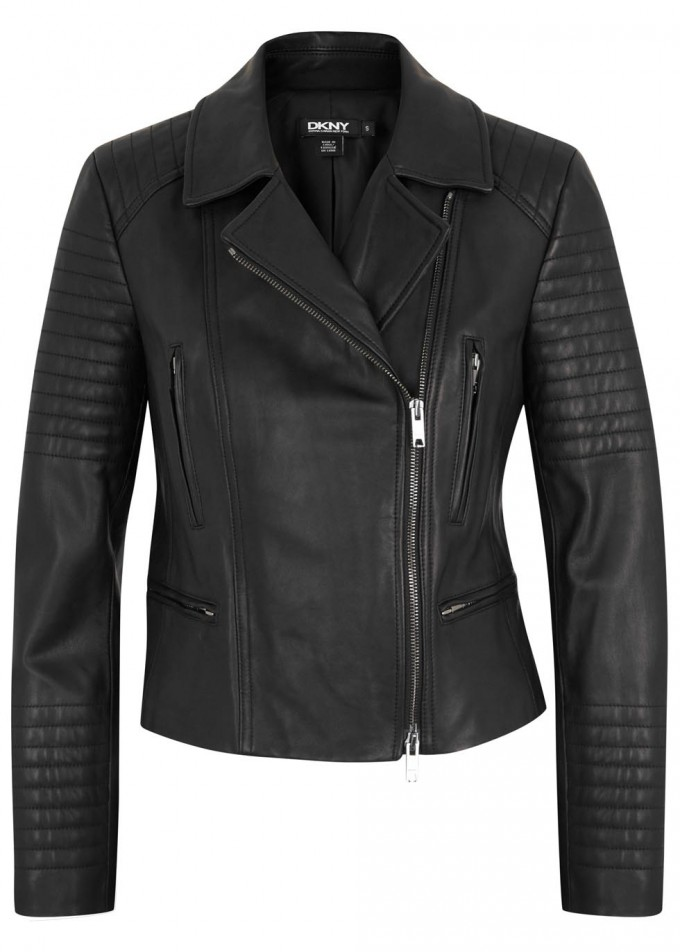 dkny-black-black-leather-biker-jacket-product-2-366815856-normal