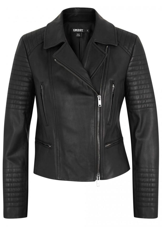 dkny-black-black-leather-biker-jacket-product-2-366815856-normal