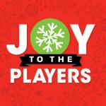 GameStop ~ 25 Days of Christmas