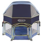 The Graco Pack 'N Play Playard Sport
