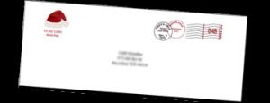 Letter-from-santa-2