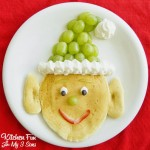 6 Kid Friendly Breakfast Ideas for Christmas!