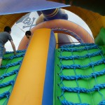 Kids Birthday Party Venues: What Are My Options?