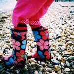 Top Tips For Camping With Children For The First Time