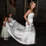 A Guide to Planning Your Wedding When You Have Kids