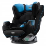 """Baby Safety with the Latest in Car Seats from Babies""""R""""Us"""