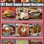 Best-Super-Bowl-Recipes