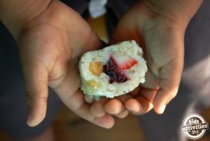 frushi-snack
