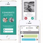 Free Kindred App ~ Find and Create Meaningful Friendships with other Moms Near You!