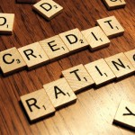 What Everyone Needs To Know To Score on Their Credit Rating